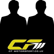 CF Motorsports 2017 Rider announcements coming soon.